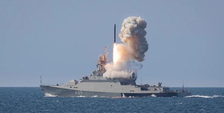 ادعای اوکراین؛ روسیه سلاحهای اتمی در کریمه مستقر کرده است