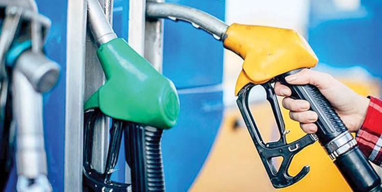  ورود دادستانی به موضوع کیفیت بنزین/انتقاد رئیس استاندارد از بنزین و گازوئیل