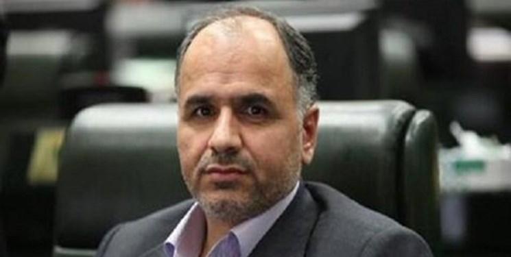 وزیر دادگستری خواستار تشکیل کارگروهی برای مبارزه با فساد اقتصادی شد