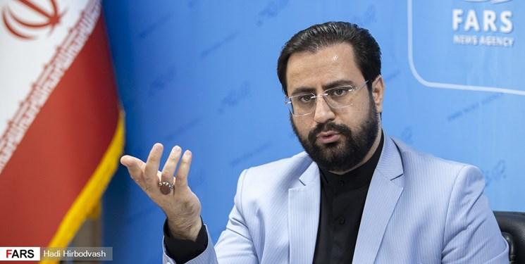 جایگاه «مسجد» در تلویزیون کجاست؟/ حاجی: کارکردهای مسجد را به مردم یادآوری می کنیم/ تولید سریال و انیمیشن های مسجد محور